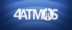 4Atmos_Alt-300x126