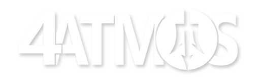 4Atmos_Icon_New copy