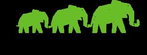 hortonworks-logo-300x113