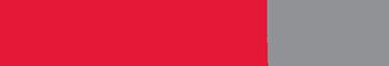 logo_mapr